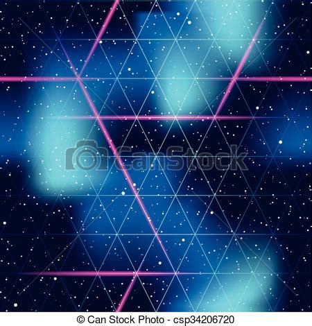 html input pattern space futuristic seamless space pattern 1980 s inspired