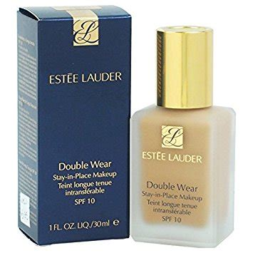 Estee Lauder Wear Foundation Di Counter you may to read this about estee lauder wear