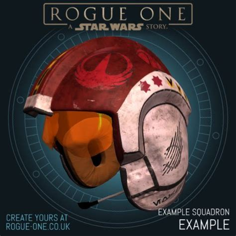 design your own helmet star wars create your own star wars helmet and add your own photo to
