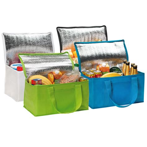 4imprint puzzle food containers 139784 4imprint co uk fresh lunch cooler bag 12 can 401137