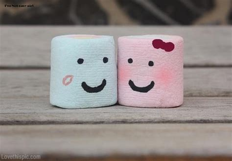 marshmallow sayings marshmallow pictures photos and images for