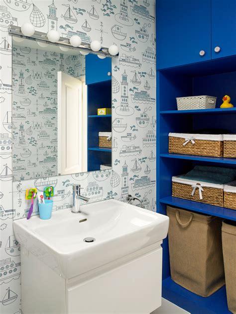 kids nautical bathroom decor 100 kid s bathroom ideas themes and accessories photos