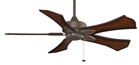 belt powered ceiling fan ceiling interesting custom ceiling fans inspiring custom