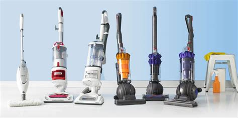 What Does Vacuum Vacuum Buying Guide Macy S