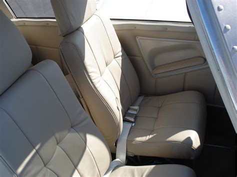Piper Arrow Interior by Piper Arrow Interior Pictures To Pin On Pinsdaddy