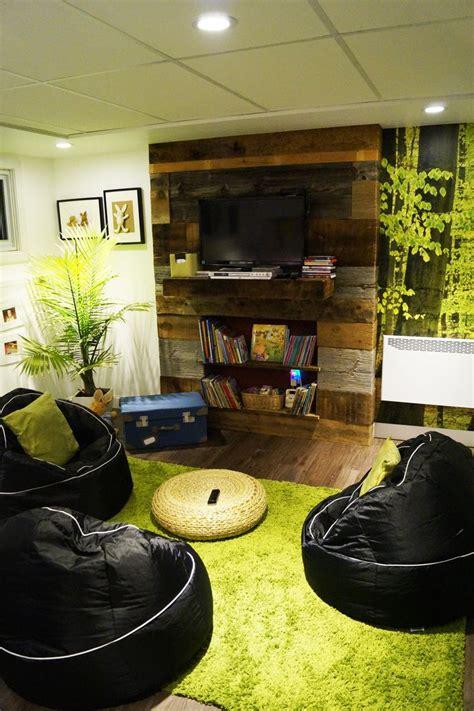 mobilier grange utilisation de bois de grange pour mobilier int 233 gr 233 et