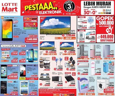 Box Di Hypermart katalog hypermart hypermart weekend promo promo jsm promo