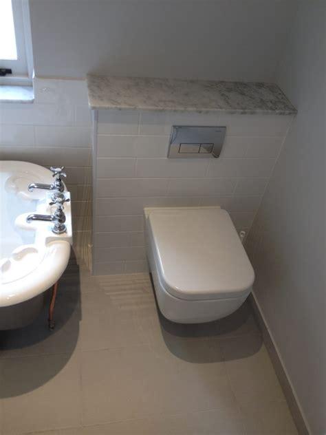 simple elegant bathrooms simple elegant family bathroom jamie stafford bathrooms