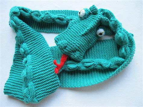 knitting pattern dragon scarf dragon scarf from etsy knitting stuff pinterest