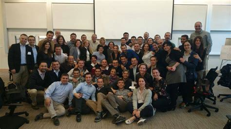 Sloan School E Mba by Uncategorized Sabancı Executive Mba Mit Study Tour