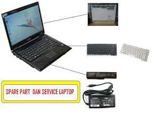 Hardisk Laptop Kediri servicelaptop