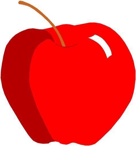 clipart animate gratis manzanas gif animadas imagui