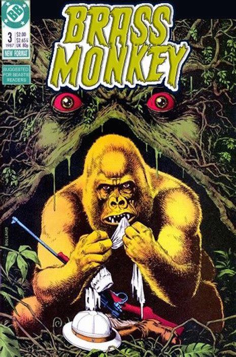 coloring book mixtape monkey david bowie that eric alper page 3