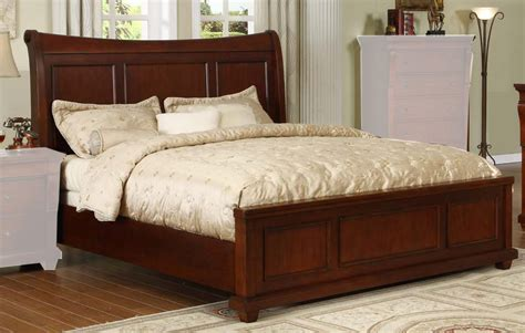 bedroom sets raleigh nc bedroom furniture raleigh nc 28 images best 25 north