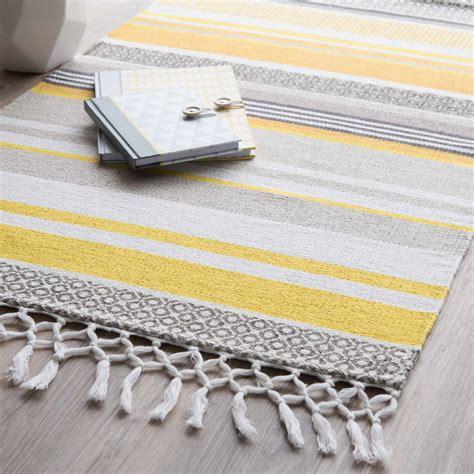 teppich gelb grau teppich gelb grau haus ideen