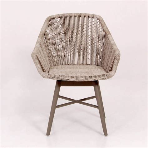 Rattan Swivel Chairs by Modern Rattan Swivel Chair Best Supplier And Exporter