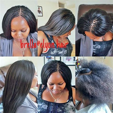 african pick and drop plate hairstyles pick and drop hairstyle best 25 micro braids hairstyles