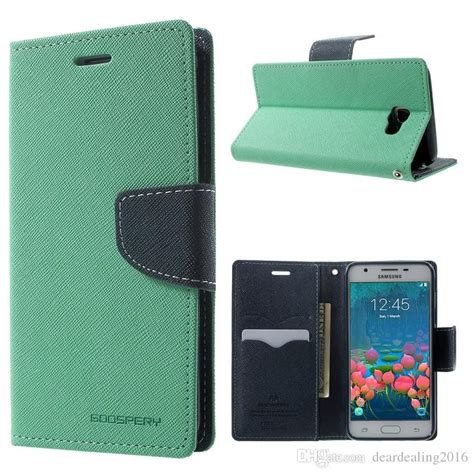Casing Samsung J5 2016 Original samsung original flip wallet casing cover for galaxy j5