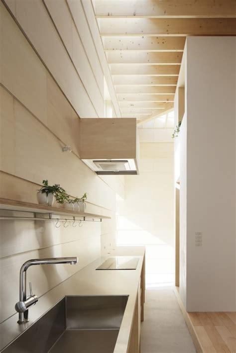 salle de cinema privée 533 japanese minimalist home design