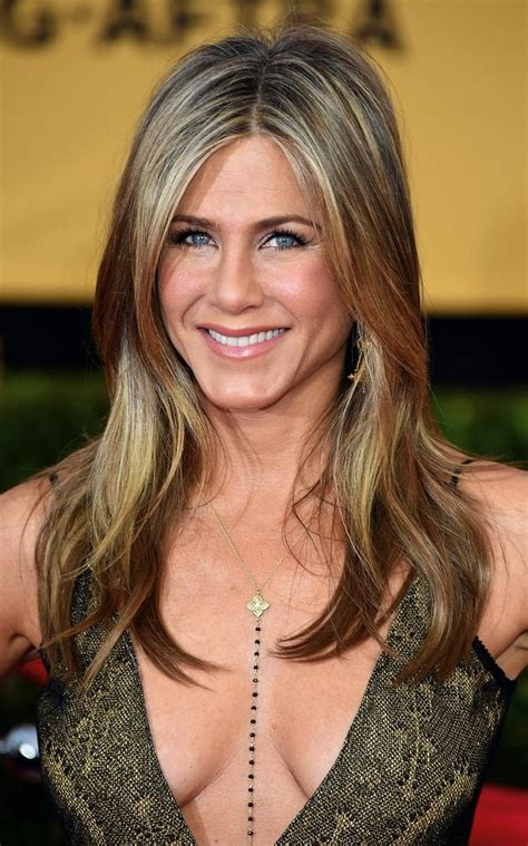 2017 06 30 katherine timpf hairstyle womens dresses jennifer aniston shares her beauty secrets and hair traumas