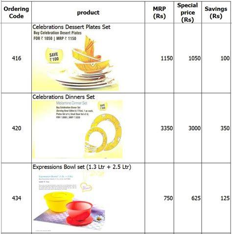 8th feb which day of week tupperware products tupperware 8th week factsheet feb 13
