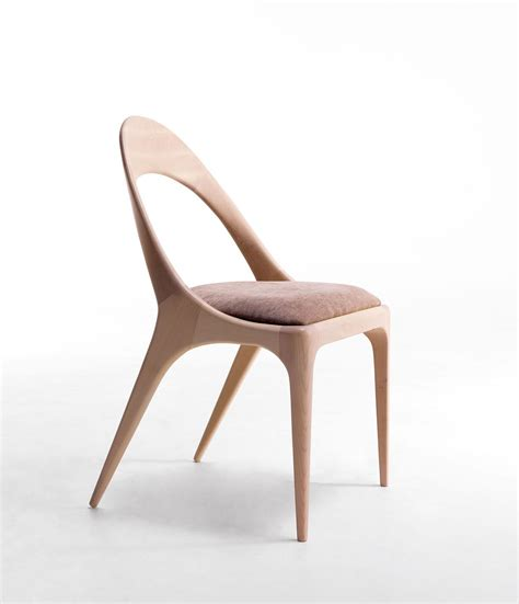 sleek furniture sleek furniture pieces by paco 250 s freshome