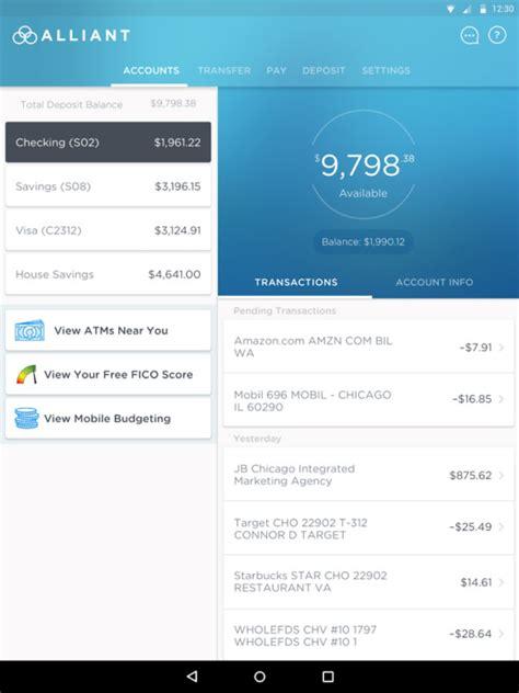 union bank app city union bank mobile banking app novel