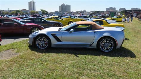 kerbeck corvettes gallery kerbeck corvette s 2017 toys for tots corvette