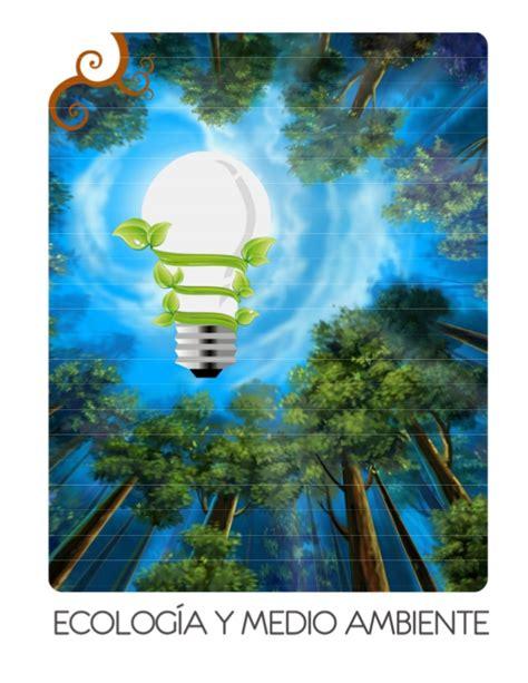 ecolog a y medio ambiente en el blog verde blog sobre libro de ecologia medio ambiente
