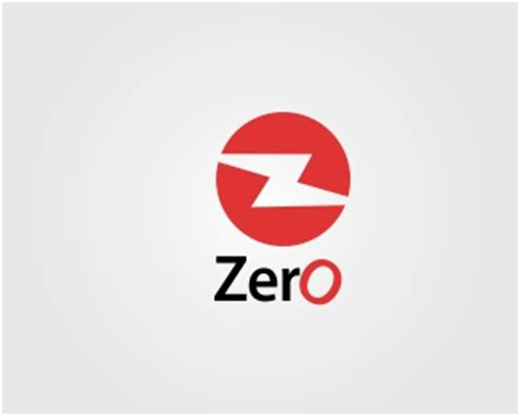 zero design logo zero designed by indonesia87 brandcrowd