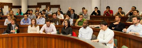 Sda Bocconi Executive Mba by Master Sda Bocconi School Of Management Top Business