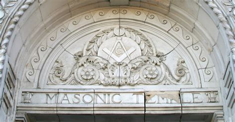 masonic lodges masonic lodge photography project preserving masonic