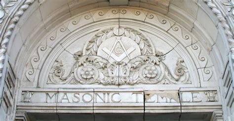 masonic lodges image gallery masonic lodge