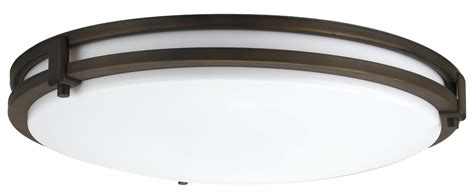 flush mount kitchen ceiling light fixtures home decor flush mount led ceiling light fixtures bath