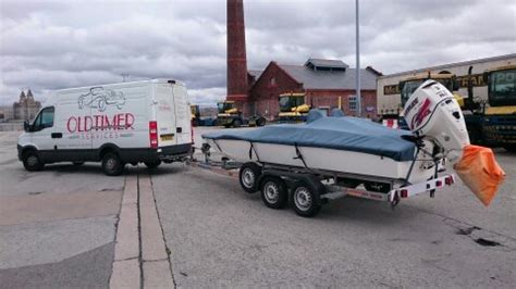 boat trailers for sale europe movemymotor co uk towing services