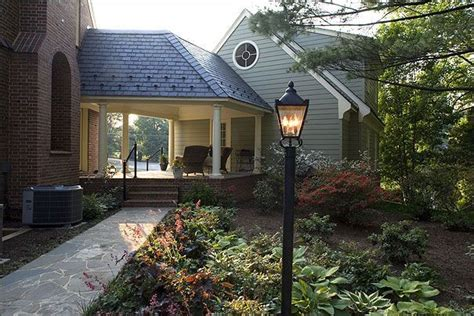 houses with breezeways breezeway my ultimate dream home pinterest