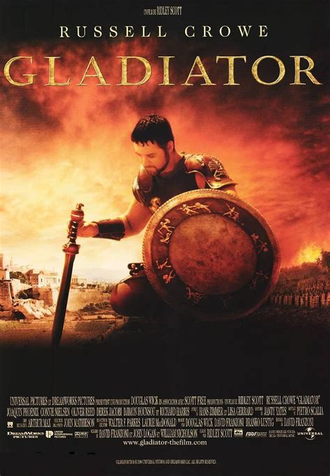 film gladiator gratis gladiator 2000 full hindi dubbed movie online free