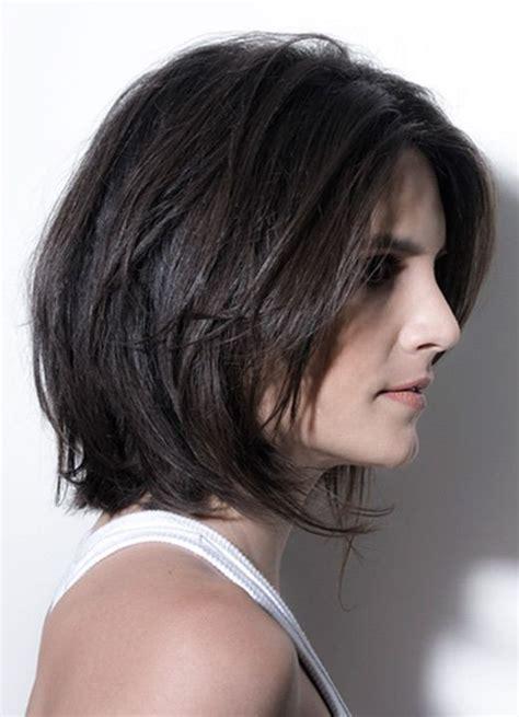 1000 ideias sobre curto undercut no pinterest penteados 1000 ideias sobre chanel com franja no pinterest cabelo