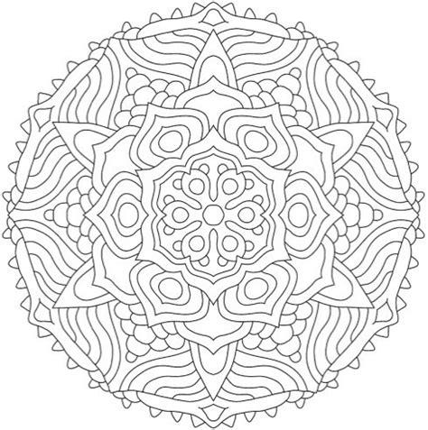 mandalas coloring book mandala coloring books 20 of the best coloring books for