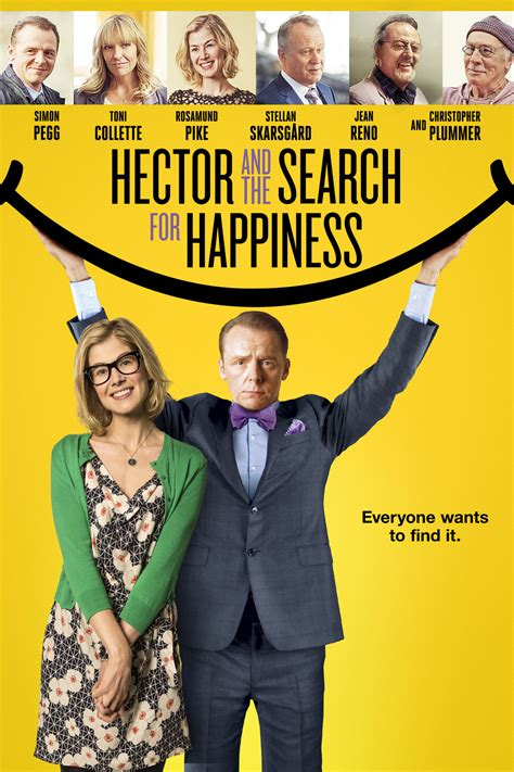 Hector And The Search For Happiness hector and the search for happiness dvd release date redbox netflix itunes