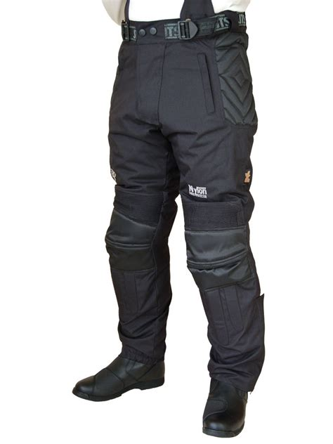 motorbike trousers jts 676 mens waterproof motorcycle trousers free uk