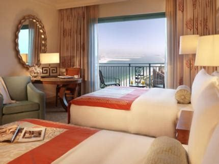 atlantis dubai rooms atlantis the palm deals reviews dubai laterooms