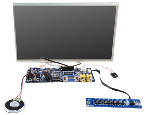 Lcd Touchscreen hdmi 10 1 raspberry pi 1080p lcd touch screen buy