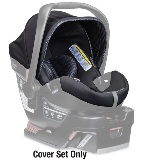 britax infant car seat sun and bug cover installation britax infant car seat sun and bug cover reviews velcromag