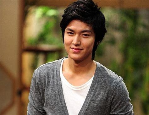 film lee min ho dan goo hye sun lee min ho tolak bermain dengan goo hye sun asianfamily