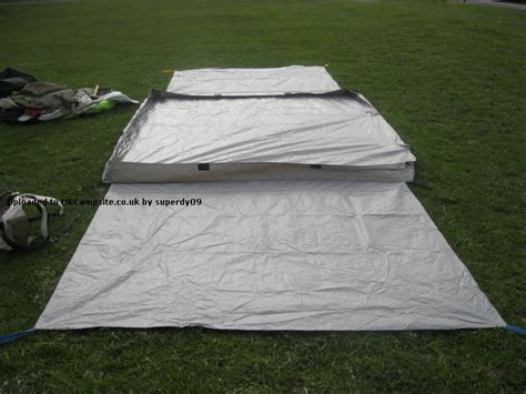 bathtub groundsheet quechua seconds family 4 2 xltent uploaded photos and images