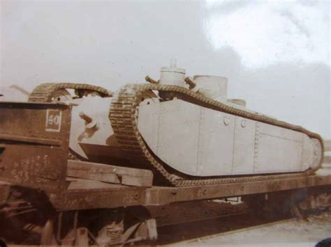 Armchair General Us Marines In China Unusual Tank Axis History Forum