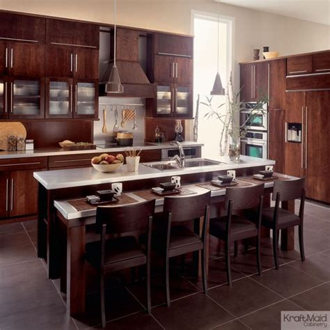 kraftmaid kitchen island great kraftmaid kitchen for dinner this island