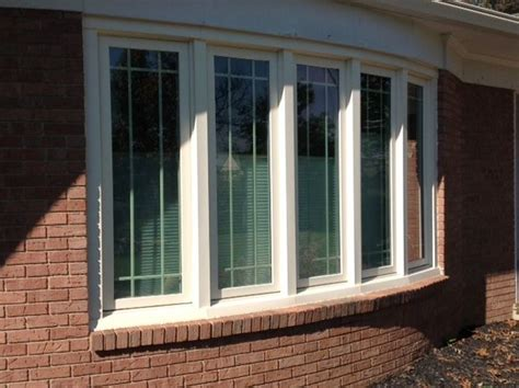 andersen bow windows bow bay windows renewal by andersen of cincinnati oh