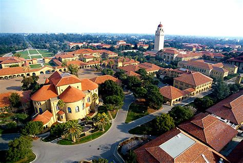 Stanford Mba Forte Foundation by Postgraduate Admissions Tree Foundation